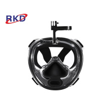 2019 pool equipment dive mask fogging RKD