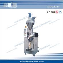 Máquina de embalagem em pó Hualian 2016 (DXDF-500A)