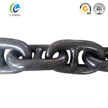 Free sample marine anchor chain price