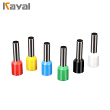 KAYAL Free Sample crimp terminal