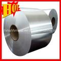 Hot Sell Titanium Strips/Foils for Coating
