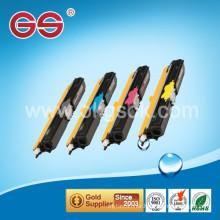 Toner manufacturing C110 44250716 44250715 44250713 Air bag for toner packing