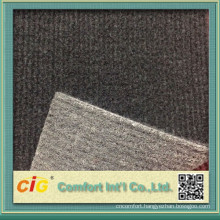 Hot-selling Car Carpet with good quality