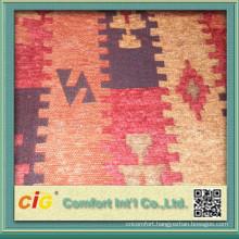 stocklot sofa fabric velvet cushion cover