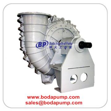 Désulfuration FGD pompe de circulation
