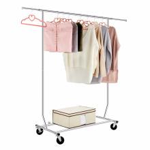 support de séchage de vêtement