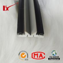 Venda direta da fábrica PVC tira de vedação na China