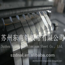 Cheap price aluminum band AA1050 H14 China manufacturer