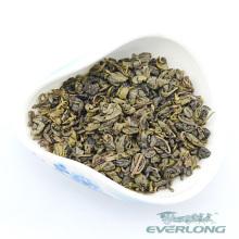 Premium Quality Gunpowder Green Tea (3505)