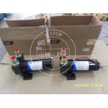 CAT 3066 PUMP & MOTOR GROUP-REFUELING 229-1859 CAT-Baggerteile