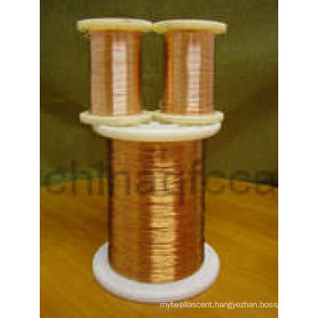 CCA Wire for Enamelled Wires