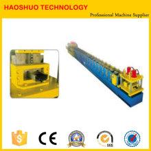 Máquina formadora de moldura de porta de alta qualidade