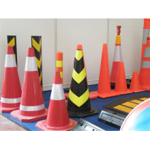 75cm Traffic Safety Cone Cover/Sleeve