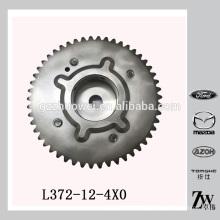 Japão Original VVT Gear para Mazda 6 2.3 L372-12-4X0