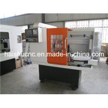 Machines à meules diamantées Ck6160A