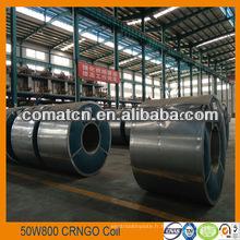 acier galvanisé