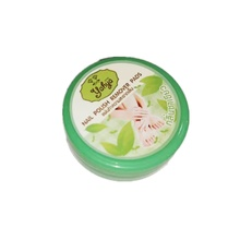 Nail Polish Remover Pads Wet Wipes