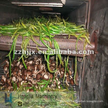 productos agrícolas secadora de lavandería máquina, hongos secador