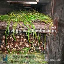 agricultural products dryer/dryer machine/mushroom dryer