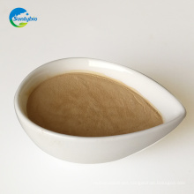 China Supplier Yeast Cell Wall Price For Aquaculture Shrimp Feed