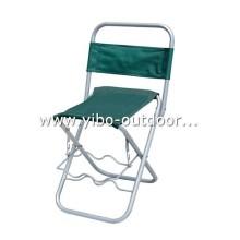 cadeira de pesca, cadeira de dobramento