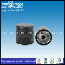 Pièces détachées pour moteurs automatiques OE 96458873D, 650401, Th7429 pour Daewoo Kalos / Aveo (T200 / T250 / T255) 1.4L / 1.5L / 1.6L