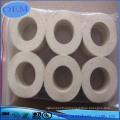 China Felt Rug Pad Felt Dot Felt Adhesive Pad With Low Price