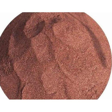 Blood Meal Animal Feed Manufacturer Price