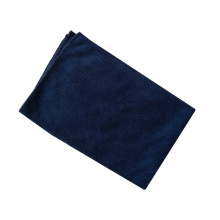 Distributor Microfiber Rag Fabric Towel 300 GSM for Car/Kitchen Cleaning