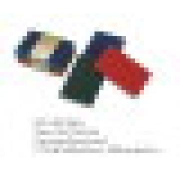 Чистящие салфетки (T2020)