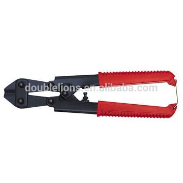 """8"""" mini cortador de perno, mano de corte, pinza de corte de la herramienta de mano"""