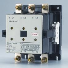 Venda contator CA magnético elétrico de alta qualidade