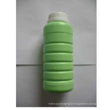500ml Insect Killer Wide Mouth Bottle with Screw Cap