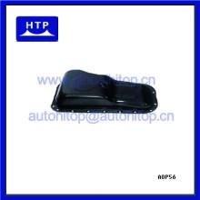 Motorölwannenteil BA32101-2107 / 2101-1009010 für LADA