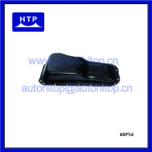Engine oil pan part BA32101-2107/2101-1009010 for LADA