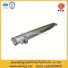 stainless hydraulic cylinder