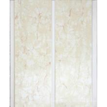 Мраморная панель из ПВХ (BL06)