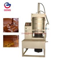 Cilindro hidráulico automático para máquina de prensa hidráulica