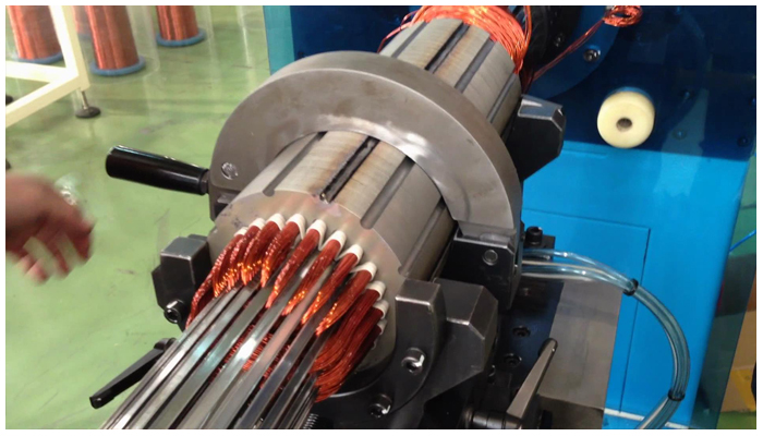 pump-motor-stator-coil-inserting-machine7