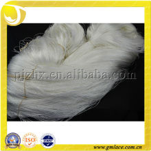 China Polyester Yarn for Carpet and Curtain Tassel(300D 600D 900D 1200D))
