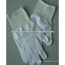 glow in dark gloves fun
