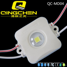 High Power Best Price 1W Injection LED Module with High Brightness and Waterproof