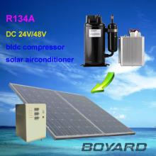 12 вольт rv автомобильный кондиционер солнечная абсорбция кондиционер электрической комнаты (укрытие)