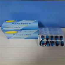 Paracetamol & Ibuprofen Capsule