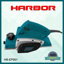 Hb-Ep001 Harbor 2016 Hot Selling Planer for Sale Industrial Wood Thickness Planer