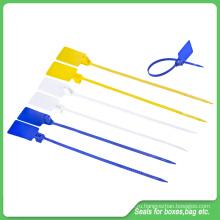 Уплотнение высокого уровня безопасности (дя-обнажает 410s) , Пластичное уплотнение обеспеченностью