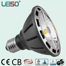 15W CRI98 ersetzen Halogenlampe LED PAR30 (P718-PAR30-S)