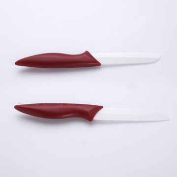Set di coltelli in ceramica Set di coltelli SantoKu 2 pezzi