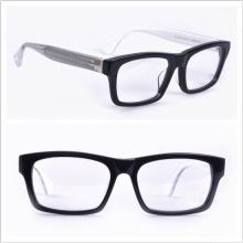 Acetato Gafas Marco / Top Quaity Gafas / para el marco de lectura Gafas (Mingus-C)