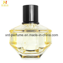 High Quality French Men′s Perfume